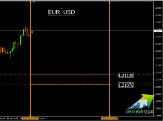 eur 1.png