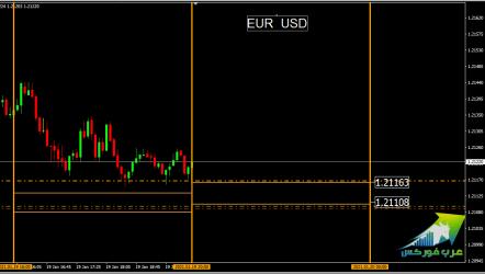 eur2.png