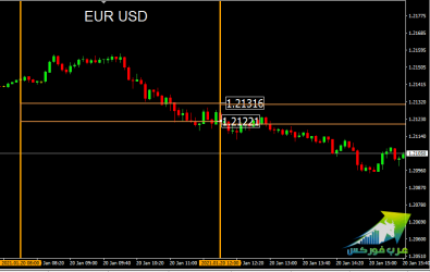 eur4.png