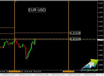 eur 5.png