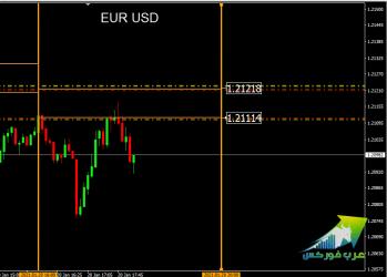 eur 7.png
