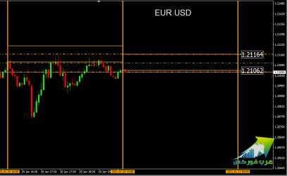 eur 8.png