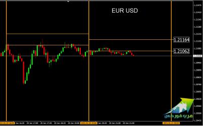 eur 9.png