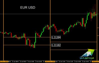 eur11.png