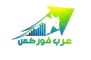 ArabFXlogo.png