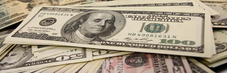 Learn forex earn money'