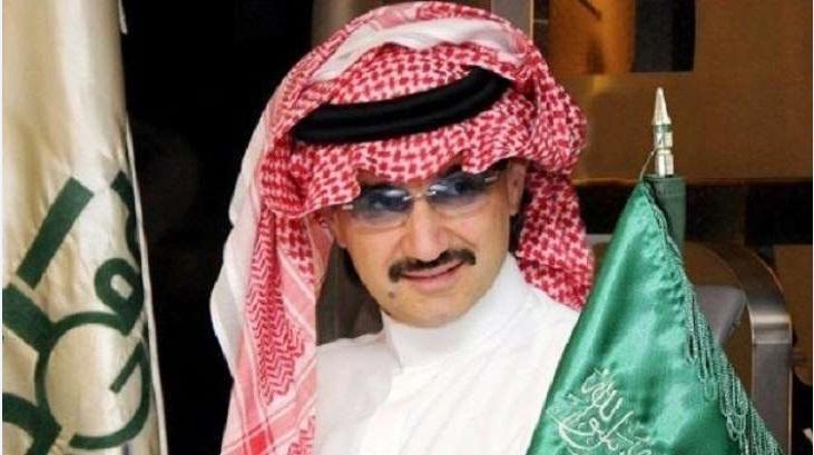 أنباء الوليد لنادي الاهلي السعودي